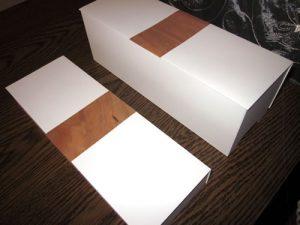 paperBoxLids